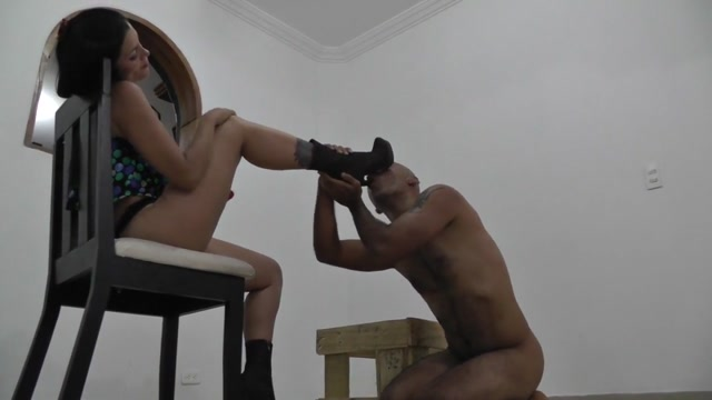 For more hot vids check my profile Naked Women With Hairy Pussy