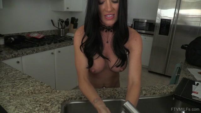 Starri in Shes So Orgasmic Scene 3 - FTVMilfs Xxx free milf pics