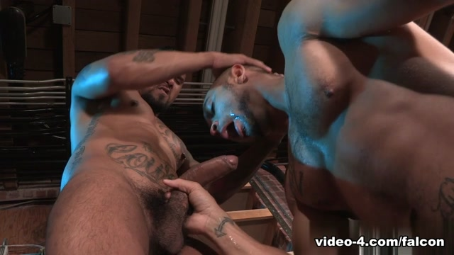 Crave XXX Video: Boomer Banks, Brock Avery tiny nude goth girls