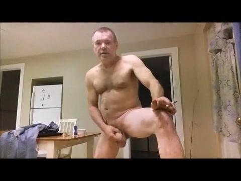 Nakedguy loves to masturbate Big Tits Mom Movies