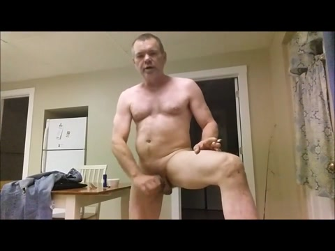 Nakedguy worships demonic possession Big boobed porn videos