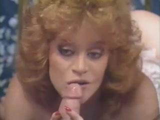 Lisa Deleeuw Last Anal Scene Vintage free nude girls fucking bed post