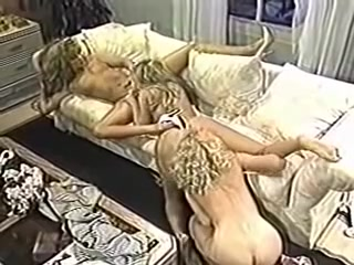 Hottie Licks three - 1989 Dolly parton porn videos