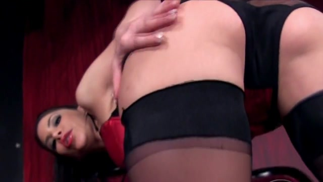 Get Down on your KNEES.. hq porn full download