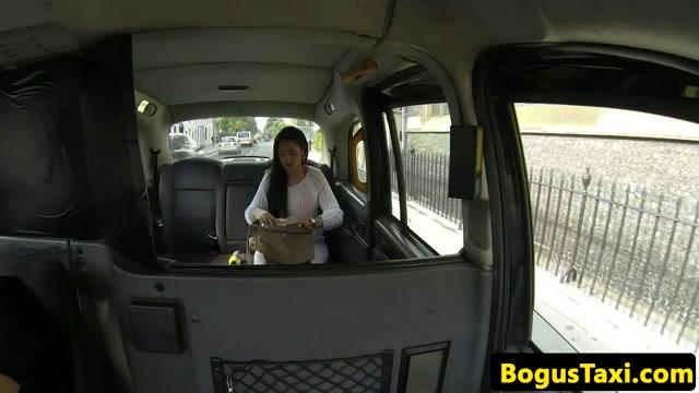 Inked taxi brit pounded ontop car bonnet Mature cum close up mouthful