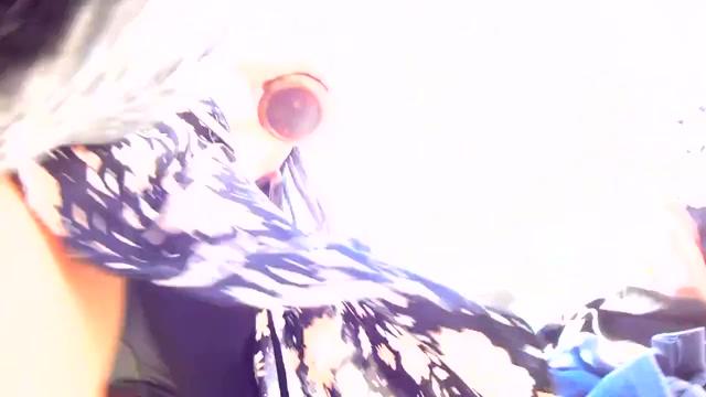 Upskirt king 209 shull fucked japanese girl girls