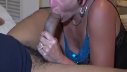 Anal milf squirts for soul pole brazzersnetwork the worlds best porn site