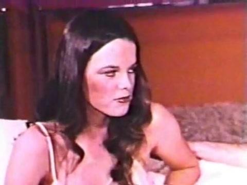 Terri Dolan sucks and fucks Big tits latina granny