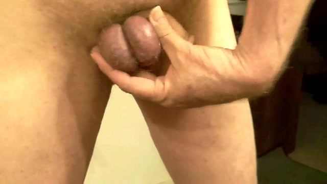 Red Thread Tied Balls chubby butt xxx streaming