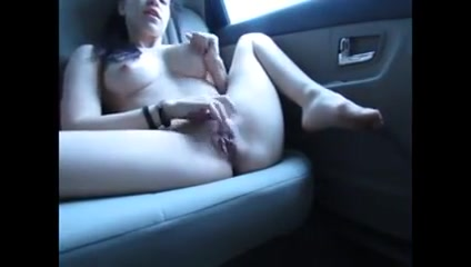 Legs wide open on the backseat Penny arcade internet asshole