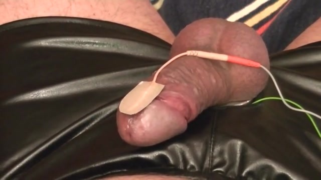 Electro estim fun cumpilation-15 Cock swallowing girls