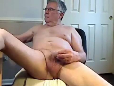Daddy cum for cam 396. Videos 3gp porno