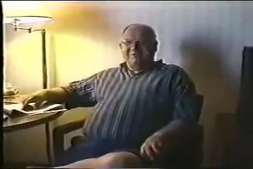 Retired grandpa emo sluts bending over