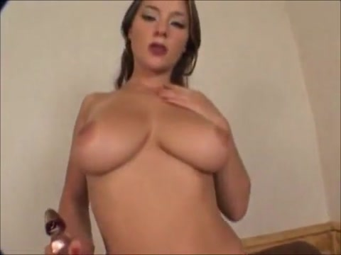 Ekaterina morozova from russia video of licking nipples