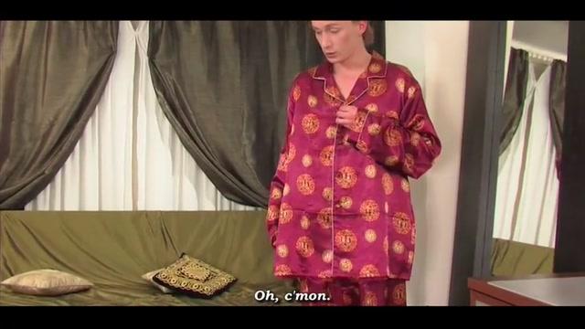 Dressed Gays Porn Milf need sex in Kulusuk