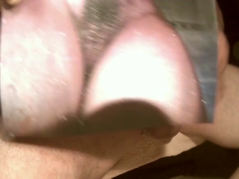 Tribute for - cumshot on her hairy cunt Girls with and without clothes