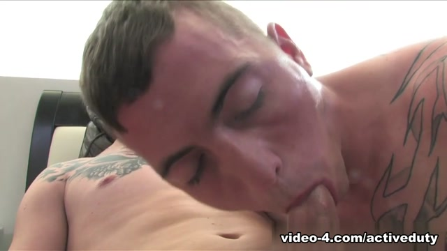 Heath & Hurley Military Porn Video Pakistani Pirn3