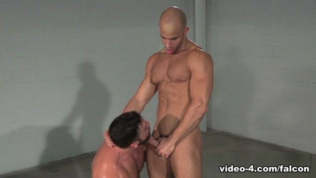 Filthy Fucks XXX Video: Sean Zevran, Abraham Al Malek deschanel sisters naked fakes