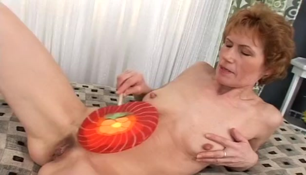 Cool Hardcore Blowjob adult vid. Enjoy watching Crossdresser sex dates