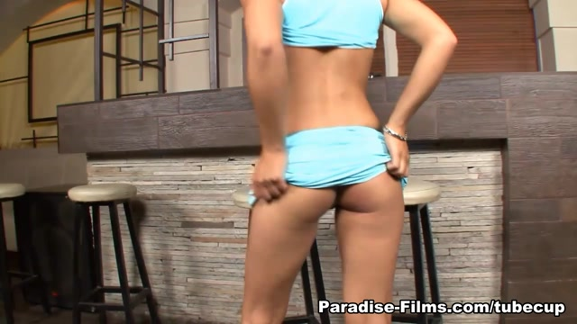 Cassie in Cassie?s Play Time - Paradise-Films sara jay bbc creampie