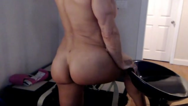 hot close up couple porn