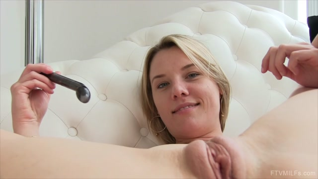 Sierra in Around The Back Scene 3 - FTVMilfs Nds dating sim rom english