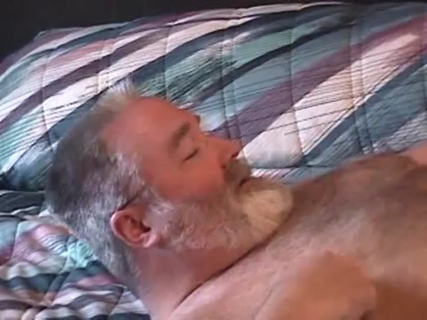 2 big sexy chubby bears What does relative hookup tell you