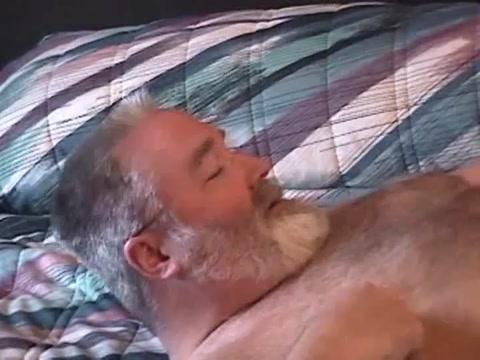 2 big sexy chubby bears Sexy santa claus woman