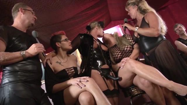 German Lesbian Orgy Xxnxx Indonesia Com