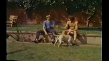 Boys play time jock strap vintage Hot ameatuer girl sex dare