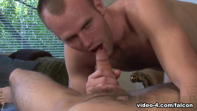 Layover - Los Angeles, Part 3 XXX Video: Brent Biscayne, James Gates Alexia female