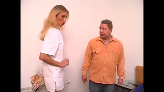 Nice german girl fuck Busty blonde Britney