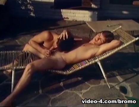 John Jeffries & Lyle Williams in Glory Holes #4 - Fuck My Ass Scene 8 - Bromo Gta sa drift cars