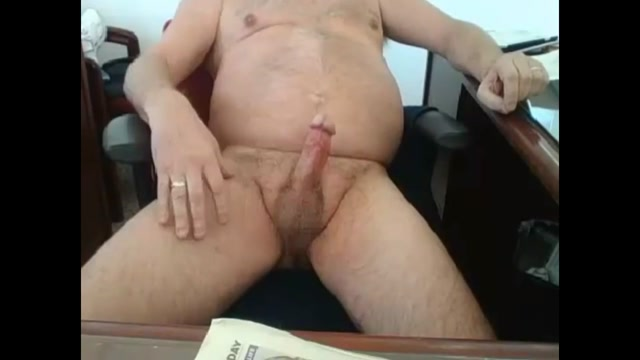 Grandpa cum on cam 8 Fozzy whittaker wife sexual dysfunction