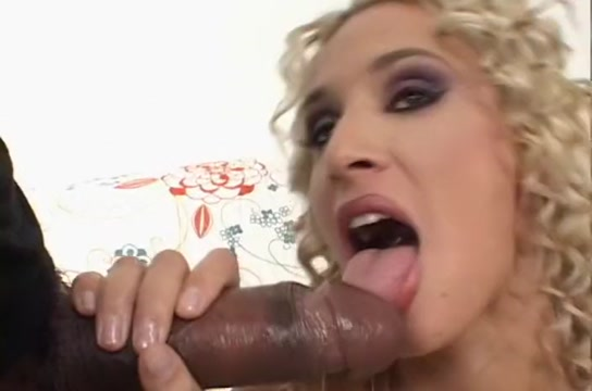 Outstanding Pornstar Facial xxx video Orgasm only without cock in pussy