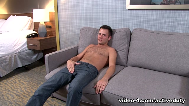 Logan James Military Porn Video - ActiveDuty bi sex party free tubes look excite and delight bi sex 4