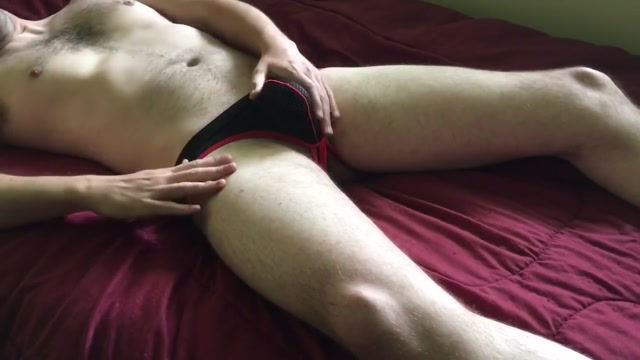 My Hard Cock And Cumshot neat sex in love making video