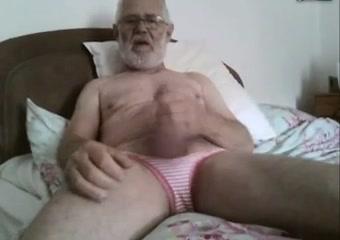 Grandpa cum on cam 6 free sex tip for woman