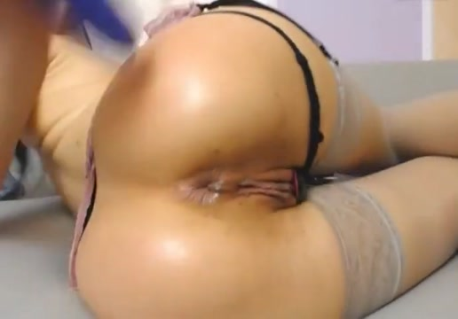 Hot girl fuck and slap her ass Sex for money in Brantford