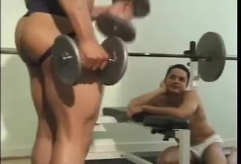 Muscled fucks boy hindi bhabhi sex porn