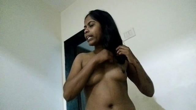 Desi karjat girl Ebony Mary Jane Porn