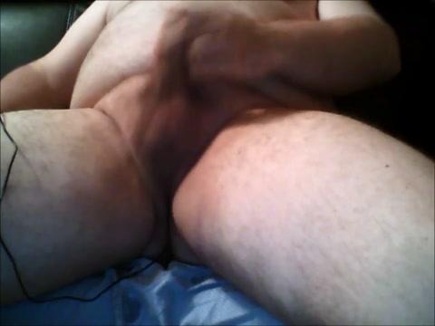 Prostate stimulator in the ass sound of pleasure nocum Waratah bay