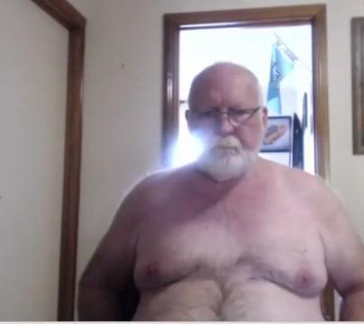 Sexy grandpa show on cam Bbw mature granny porn