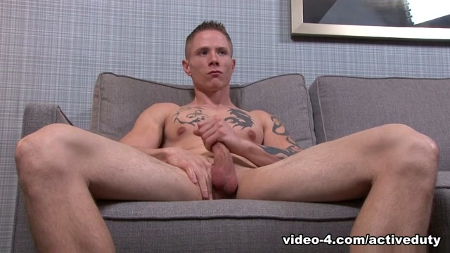 Guy Houston Military Porn Video - ActiveDuty free crazy porn tube