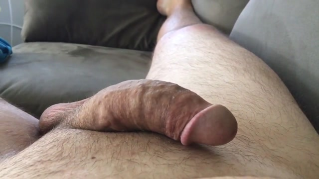 Afternoon lube Porno Free Big Titts