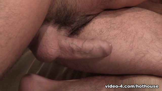 Jimmy Durano & Ricky Decker in Turn It Up Video free porn clips screw my wife
