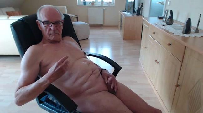 Abspritzen full free granny porn