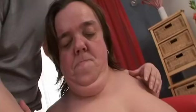 True Hardcore Blowjob xxx film. Enjoy watching Mature women with nice tight bodys and saggy tits