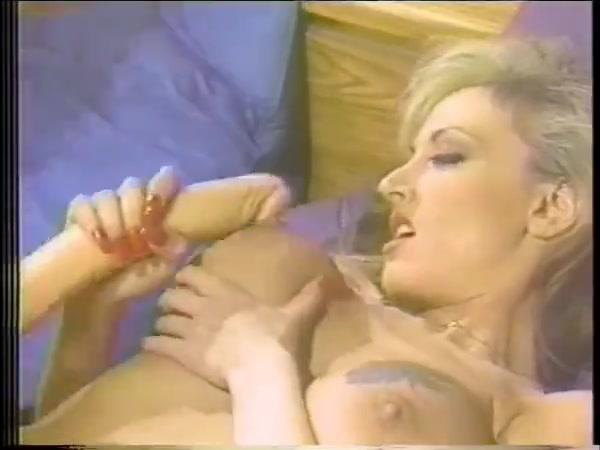 They like sextoy cumcumber Subtitled extreme Japanese natto sploshing lesbians