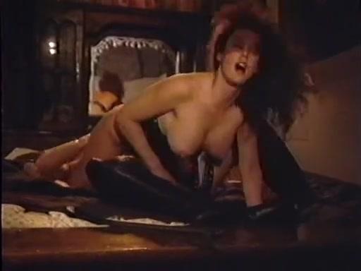 Bionca & Sabre Free video sex teenporno